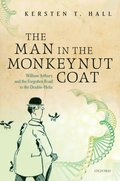 Man in the Monkeynut Coat