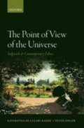 Point of View of the Universe