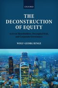 Deconstruction of Equity
