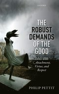 Robust Demands of the Good