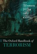Oxford Handbook of Terrorism
