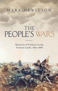 People's War
