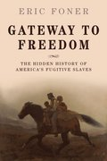 Gateway to Freedom