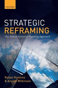 Strategic Reframing
