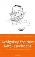 Navigating the New Retail Landscape