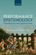 Performance Epistemology