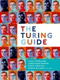 Turing Guide