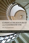 Curricular Resources and Classroom Use