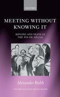 Meeting Without Knowing It