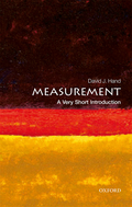 Measurement: A Very Short Introduction