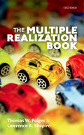 Multiple Realization Book