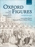 Oxford Figures