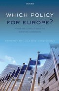Which Policy for Europe?