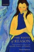 Roots of Reason