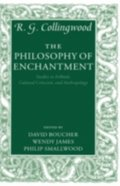 Philosophy of Enchantment