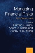 Managing Financial Risks