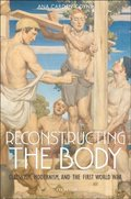 Reconstructing the Body