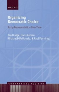 Organizing Democratic Choice