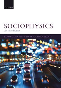 Sociophysics: An Introduction