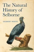 Natural History of Selborne