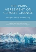 Paris Agreement on Climate Change
