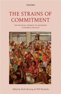Strains of Commitment