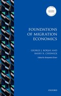Foundations of Migration Economics