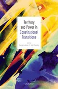 Territory and Power in Constitutional Transitions