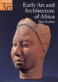 Early Art and Architecture of Africa