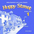 Happy Street: 1: CDs (2)