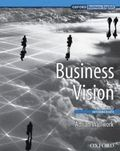 Business Vision: Workbook