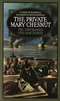 The Private Mary Chesnut