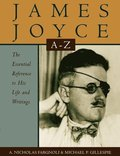 James Joyce A to Z