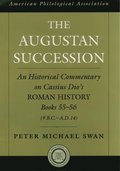 The Augustan Succession