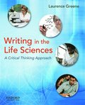 Writing in the Life Sciences
