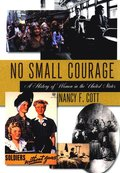 No Small Courage