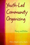 Youth-Led Community Organizing