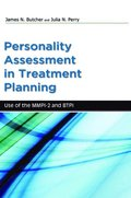Psychological Assessment in Treatment Planning