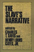 Slave's Narrative
