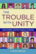 The Trouble with Unity