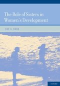 The Role of Sisters in Women's Development