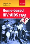 Home-based HIV/AIDS care