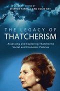 The Legacy of Thatcherism