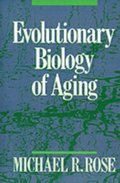 Evolutionary Biology of Aging