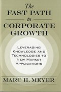 Fast Path to Corporate Growth