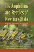 Amphibians and Reptiles of New York State