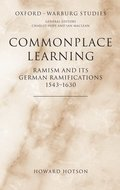 Commonplace Learning