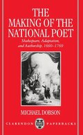 The Making of the National Poet