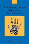 Reframing Human Rights in a Turbulent Era