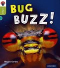 Oxford Reading Tree inFact: Level 7: Bug Buzz!